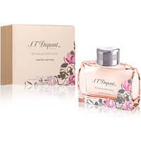 Оригинал Dupont 58 Avenue Montaigne Pour Femme Limited Edition edp Дюпон 58 Авеню Монтень Пур Фем