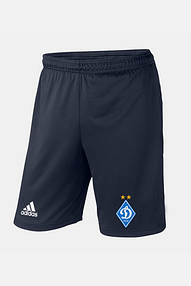 Футбольні шорти