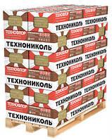 Утеплитель (Плита) Базальтовая вата ТЕХНОФЛОР