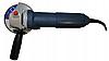 Угловая шлифовальная машина  BOSCH Professional  GWS 1000 1000 Вт