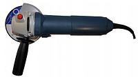 Угловая шлифовальная машина  BOSCH Professional  GWS 1000 1000 Вт, фото 1