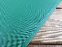Профилактика полиуретановая SELECT MONO Италия на тканевой основе 500*200*1,2мм цвет зеленый 3600