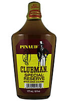 Одеколон Clubman Pinaud Special Reserve After Shave Cologne 177ml