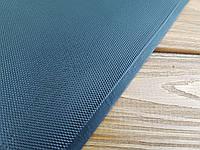 Профилактика полиуретановая SELECT MONO Италия на тканевой основе 500*200*1,2мм цвет антрацит 8218