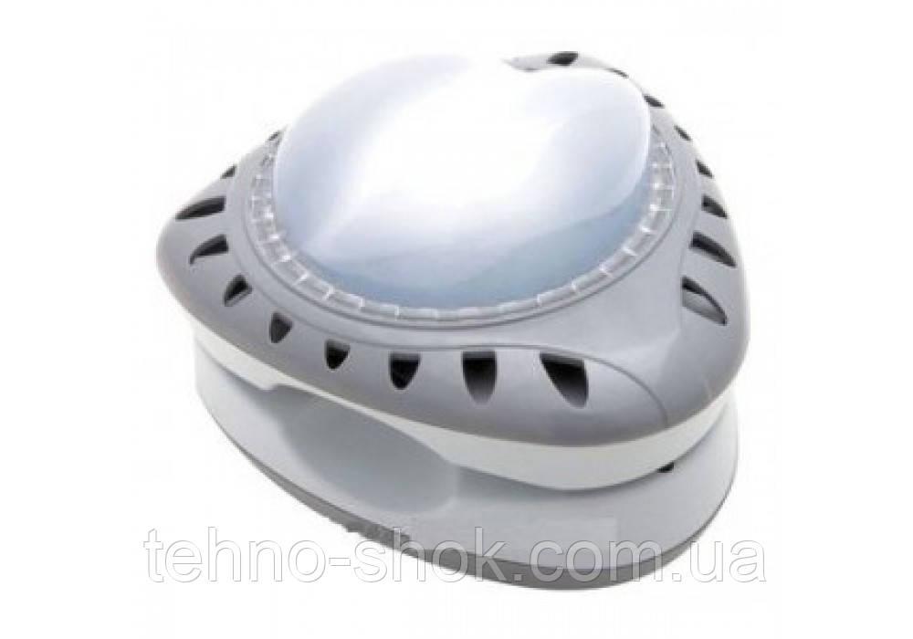 Подсветка для бассейна 28688
