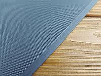 Профилактика полиуретановая SELECT MONO Италия на тканевой основе 500*200*1,2мм цвет серый 8368