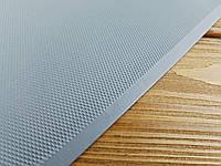 Профилактика полиуретановая SELECT MONO Италия на тканевой основе 500*200*1,2мм цвет серый 8035