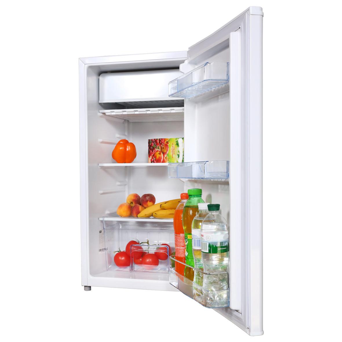 Холодильник Rotex RR-SD100 (Ротекс)