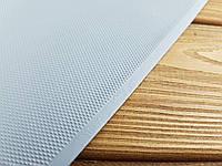 Профилактика полиуретановая SELECT MONO Италия на тканевой основе 500*200*1,2мм цвет серый 8899