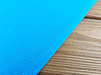 Профилактика полиуретановая SELECT MONO Италия на тканевой основе 500*200*1,2мм цвет голубой 4012