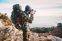 Индивидуальные занятия по фотографии (Фотокоучинг-фототренерство)