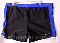 """Плавки пляжные мужские ATLANTIS размеры 48-56 (2цв) """"HOLIDAY"""" купить недорого от прямого поставщика"""