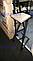 Стул барный ЗЕТТ от Металл дизайн с доставкой, фото 3