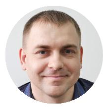 Региональный представитель в г. Киев - НИКОЛАЙ