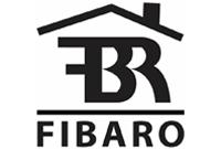 Официальный дистрибьютор оборудования Fibaro