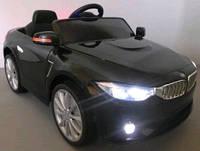 Электромобиль детский Cabrio B8 ( електромобіль дитячий )