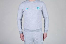 Спортивний костюм Дніпро
