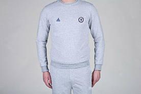 Спортивний костюм Chelsea