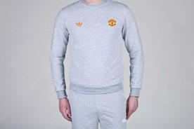 Спортивний костюм Manchester United