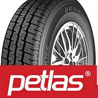 PETLAS FULL POWER / PT825 PLUS