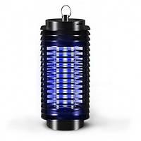 Уничтожитель, ловушка для насекомых, инсектицидная лампа от комаров и мошек ТВ-35-3W (20 кв.м)