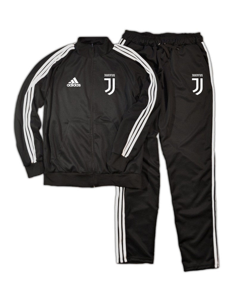 Спортивный костюм Эластика Juventus