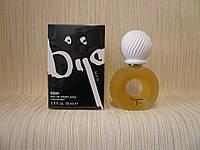 Bijan - Bijan Man (1987) - Туалетная вода 75 мл
