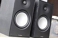 Paradigm Mini Monitor v7 полочные акустические системы, фото 1