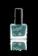Лак Kalyon 12 мл №228, Цвет морской волны