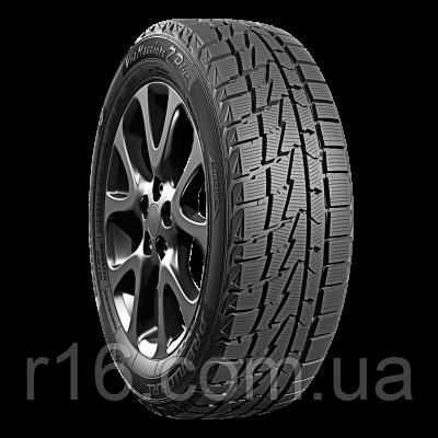 215/60R16 PREMIORRI ViaMaggiore Z Plus  95H Украина 2018