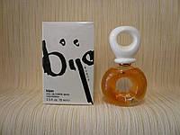 Bijan - Bijan (1986) - Туалетная вода 75 мл