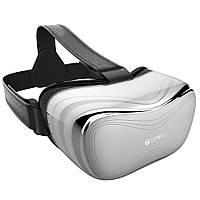 3D шлем виртуальной реальности Omimo VR-1080, WIFI, Bluetooth, HDMI, пульт ДУ, фото 1
