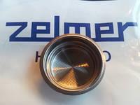 Сито кофеварки Zelmer (на 1 чашку) код 6132013005