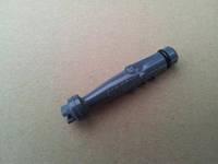 Комплект форсунок для моющей щетки Zelmer 619.0025 / 619.0039 12000903