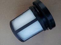 HEPA фильтр для пылесоса Zelmer A6012010105 5000/5500 (794044)
