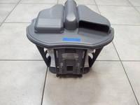 Фильтр сухой уборки в сборе для пылесоса Zelmer 829.0080