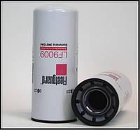 Фильтр масляный CAMC