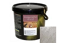 Известковая венецианская штукатурка Эльф-Декор Marmorino Style 15кг