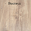 Стеллаж 4 полки 800*1400*370 серия Призма от Металл дизайн, фото 4