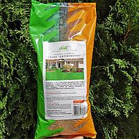 Газон Дюймовочка DLF Trifolium 1 кг