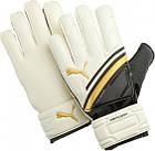 Вратарские перчатки Puma Vencida (040711-01) - Оригинал, фото 2