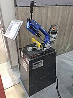 Отрезной станок по металлу Pilous ARG 105 Mobil