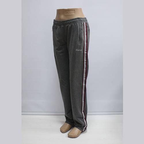b839e628 Женские брюки летние демисезонные и зимние высокое качество по низким ценам.