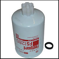Фильтр топливный (Евро2 грубой очистки) Camc