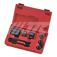Комплект для снятия и установки сайлент-блоков задней подвески OPEL (4650 JTC)