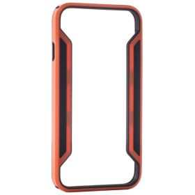 Чехол NILLKIN iPhone 6 - Bordor series (Orange)