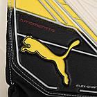 Вратарские перчатки Puma Momentta (040898-01) - Оригинал, фото 2