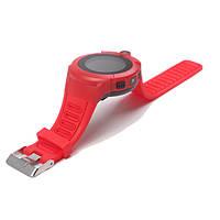 Детские смарт-часы BABYGPS Q610S Original Красные (BABYGPS610BL RED)