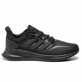 Кроссовки adidas RunFalcon мужские
