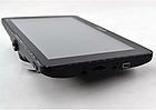 "Навигатор с видеорегистратором и антирадаром на Android Eplutus GR-71 (7""/ RAM 512 Mb), фото 2"